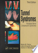 Tunnel Syndromes
