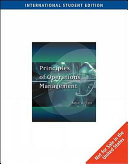 principles-of-operations-management