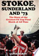 Stokoe  Sunderland and 73