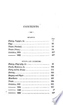 A Catalogue Of Hookham S Circulating Library