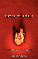 Velvet Glove  Iron Fist