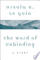 The Word of Unbinding