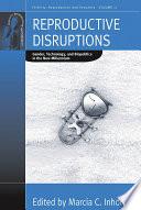 Reproductive Disruptions