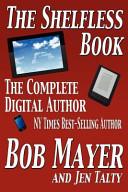 The Shelfless Book