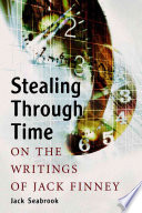 download ebook stealing through time pdf epub