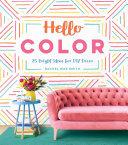 download ebook hello color pdf epub