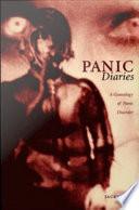Panic Diaries