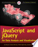 javascript-and-jquery-for-data-analysis-and-visualization