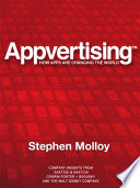 Appvertising - How Apps Are Changing The World