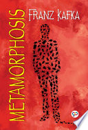Metamorphosis : published in 1915. it is often cited...