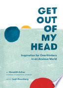 Get Out of My Head Book PDF