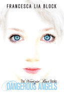 download ebook dangerous angels pdf epub