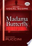 Madama Butterfly A Faithless American Sailor This Authoritative 1907