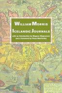 Icelandic Journals