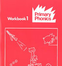 More Primary Phonics