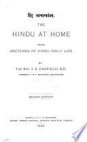 The Hindu at Home Book PDF