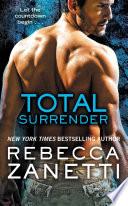 Total Surrender Book PDF
