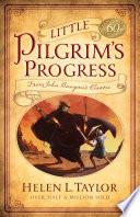 Little Pilgrim s Progress SAMPLER