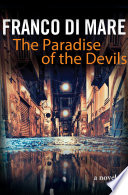 The Paradise of the Devils