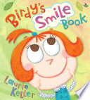 Birdy s Smile Book