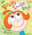 download ebook birdy\'s smile book pdf epub