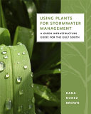 Using Plants for Stormwater Management