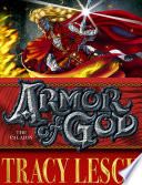 Armor of God  The Paladin