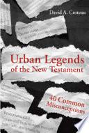 urban-legends-of-the-new-testament