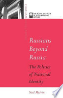 Russians Beyond Russia