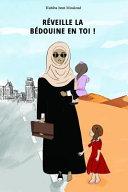 RÉveille La Bedouine En Toi