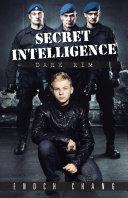 Book Secret Intelligence