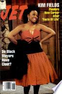 May 2, 1988