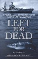 Left for Dead End Of World War Ii