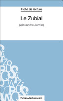 download ebook le zubial pdf epub