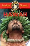 Tropical Bob s Where to Eat in Hawaii