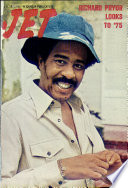Jan 9, 1975