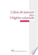 Garonne (La) Du 01/03/1889 - Finances - La Liberte De La Presse Et Les Opportunistes - Le General Boulanger Dans... par Didier Guignard