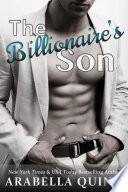 The Billionaire s Son