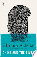 Chike and the River Book Cover