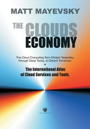 The Clouds Economy