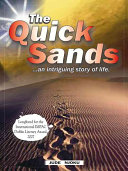The Quick Sands