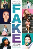 Fake  Point  Book PDF