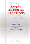 Saving American Elections