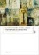 Le citt   invisibili di Italo Calvino e la molteplicit   conoscitiva