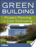 Ebook Green Building Epub RSMeans Apps Read Mobile