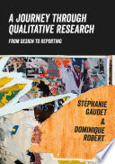 A Journey Through Qualitative Research