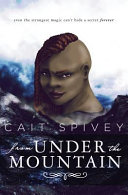 download ebook from under the mountain pdf epub