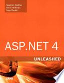 Asp Net 4 Unleashed