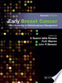 Early Breast Cancer