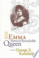 Emma Pdf/ePub eBook
